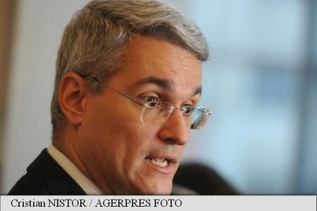 Pîslaru: România se află în primele cinci țări din lume cu deficit de talente