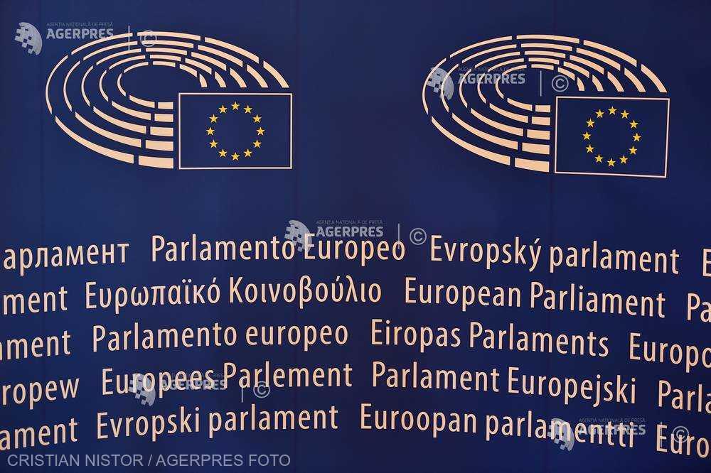 #europarlamentare2019/ Celebrităţi, nonagenari, descendenţi ai unor personalităţi istorice membri ai PE din 1979 până în prezent