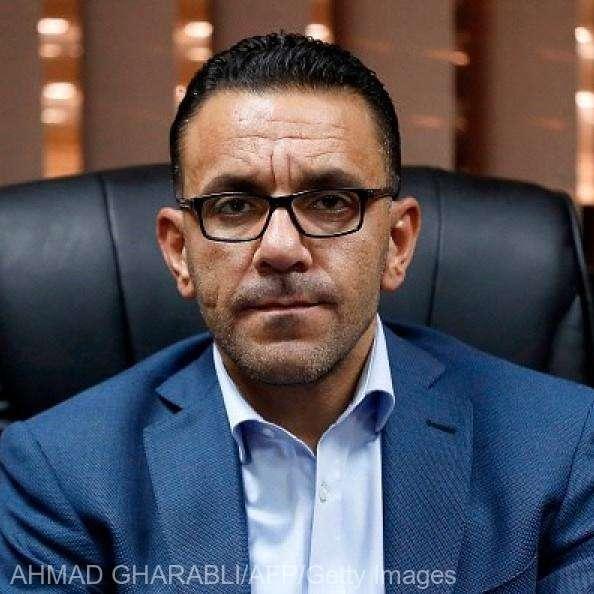Guvernatorul palestinian al Ierusalimului, arestat de poliţia israeliană