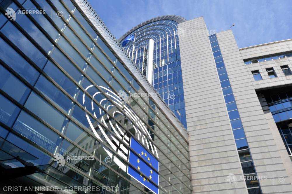 IFJ şi EFJ lansează un apel la adresa Parlamentului European pentru protejarea drepturilor de autor