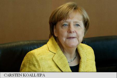 Peste o treime din germani ar vrea ca Angela Merkel să renunțe mai devreme la noul mandat (sondaj)