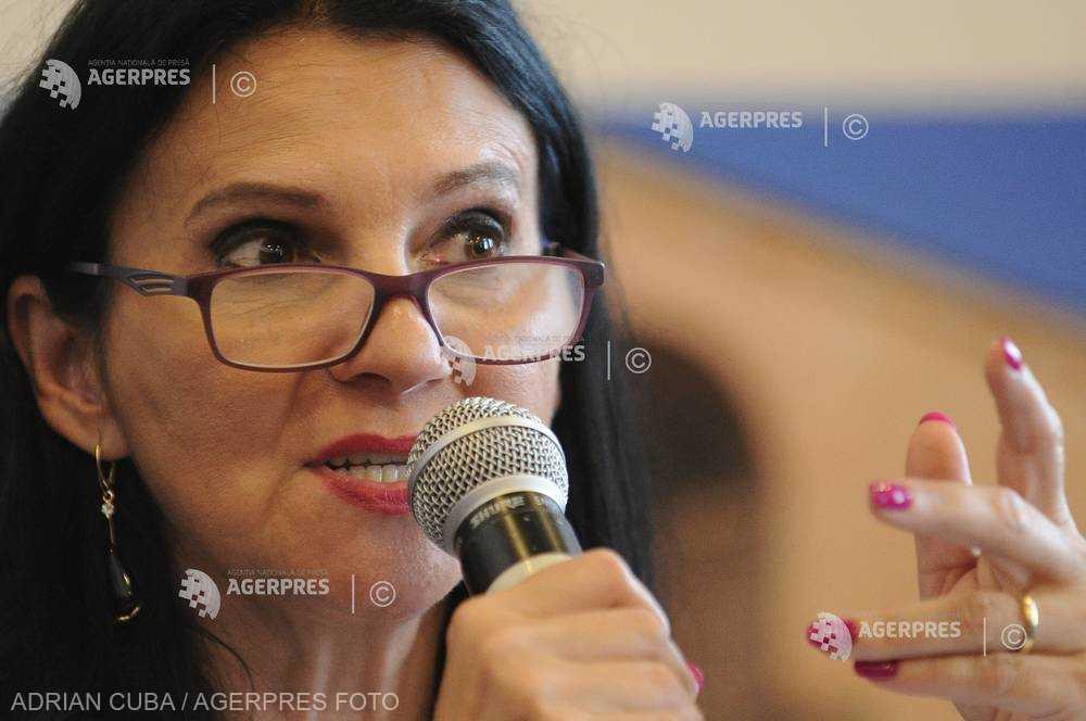 Scăderea 'spectaculoasă' a cazurilor de rujeolă se datorează campaniilor de informare şi de promovare a vaccinării
