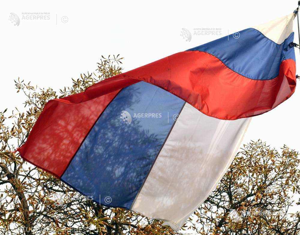 Rusia le cere Washingtonului şi Seulului să-şi reducă activitatea militară în Asia de Est