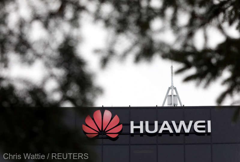 Huawei: Beijingul îl convoacă pe ambasadorul SUA în China