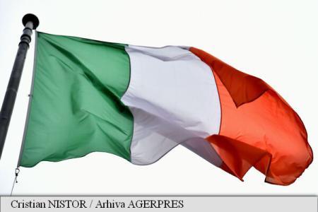 Mai puțin de jumătate dintre italieni vor rămânerea în UE, aproape o treime susțin un referendum de tip Brexit