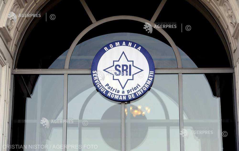 SRI: Toate datele şi informaţiile deţinute au fost transmise operativ structurilor MAI