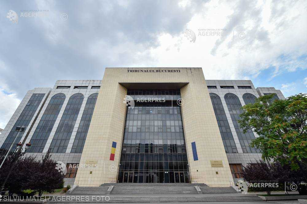 Dăncilă, Firea, Carmen Dan, Olguţa Vasilescu şi Irina Tănase - chemate în instanţă, pe 26 octombrie, în procesul cu TNR