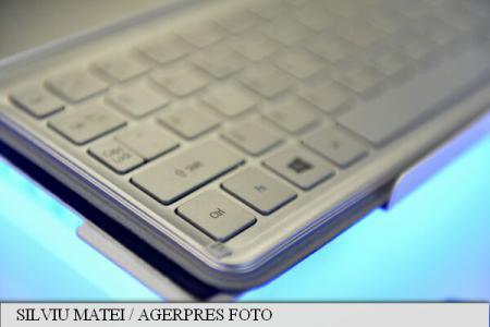 România are cel mai scăzut procentaj de utilizatori constanți de Internet din UE, respectiv 48%