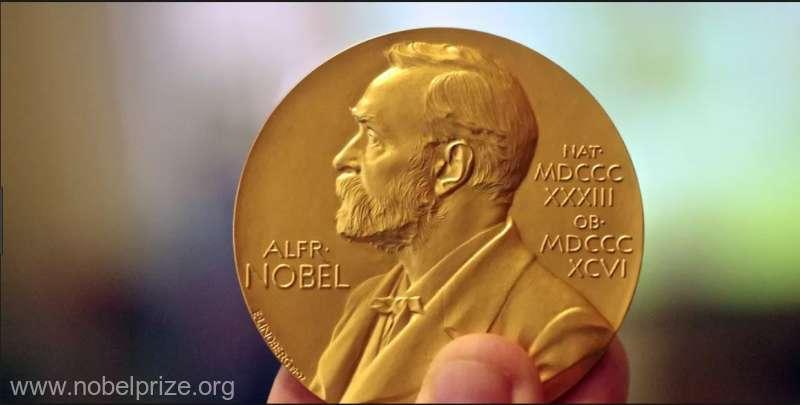 Premiul Nobel pentru Pace are anul acesta 304 candidaţi