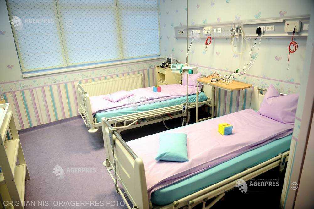 INSP: Numărul deceselor din cauza rujeolei a ajuns la 60; ultimul caz - un copil de şapte luni