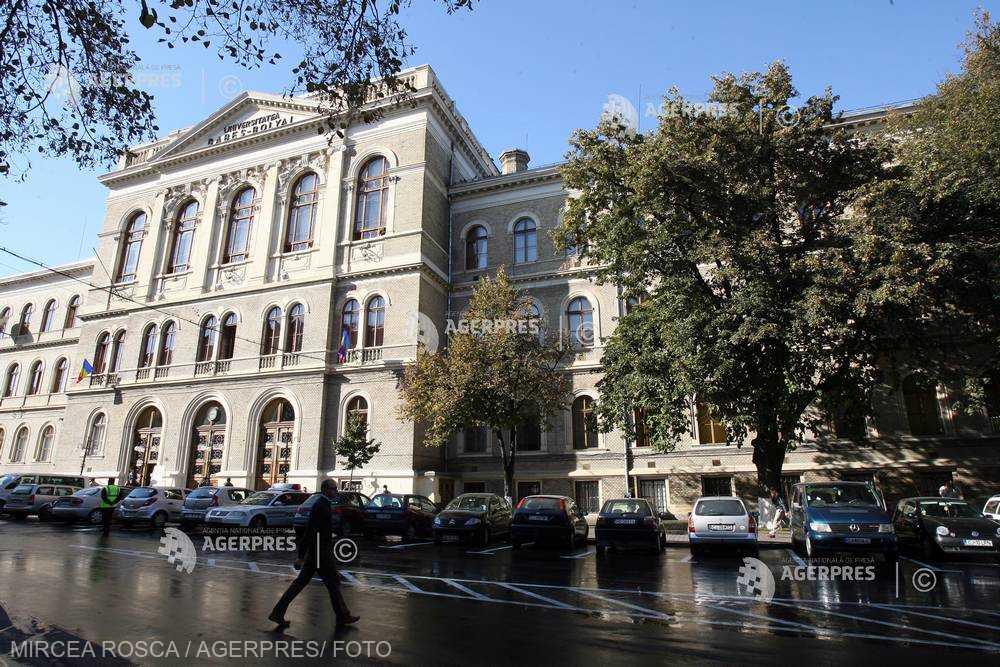 Cluj: UBB, singura universitate românească inclusă în cel mai recent clasament Times Higher Education
