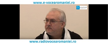 Corneliu Aurel Popescu-Grasu (PNŢCD Constanţa)): Trădătorii României sunt aleşi de noi! Dragi români, treziţi-vă!