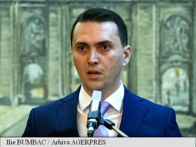 Inspecția Judiciară face verificări prealabile în legătură cu declarațiile lui Lazăr și Kovesi pe OUG 13/2017