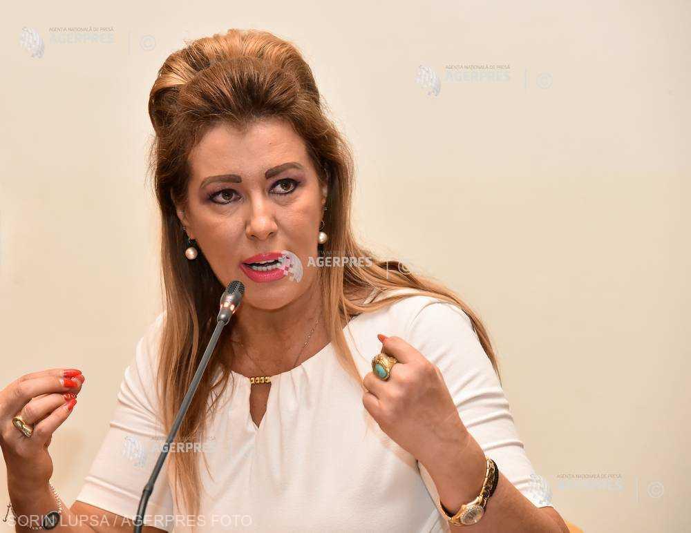 Corina Martin (FAPT): Voucherele de vacanţă au reprezentat un sprijin esenţial pentru industria turismului românesc