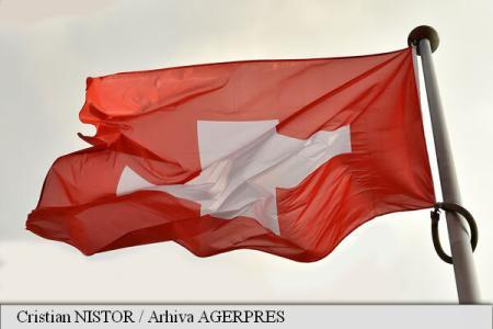 Partidul Popular Elvețian plănuiește un referendum pentru a pune capăt acordului cu UE privind libera circulație a persoanelor