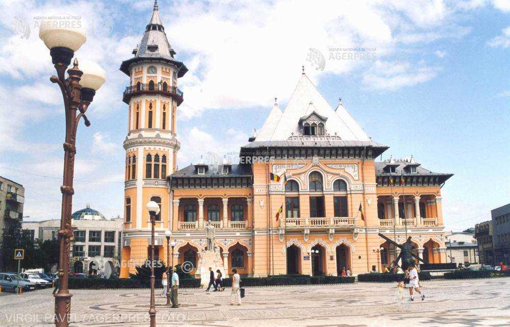 Buzău: Sute de imobile şi terenuri lăsate în paragină vor fi supraimpozitate
