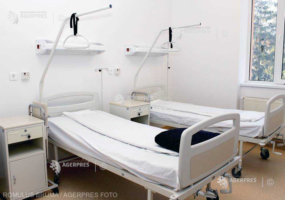 268 cazuri de meningite/meningo-encefalite cauzate de virusul West Nile, înregistrate până în prezent; 38 de decese