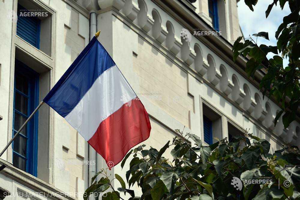 DOCUMENTAR: 230 de ani de la începutul Revoluţiei Franceze. Convocarea Adunării Stărilor Generale de la Versailles