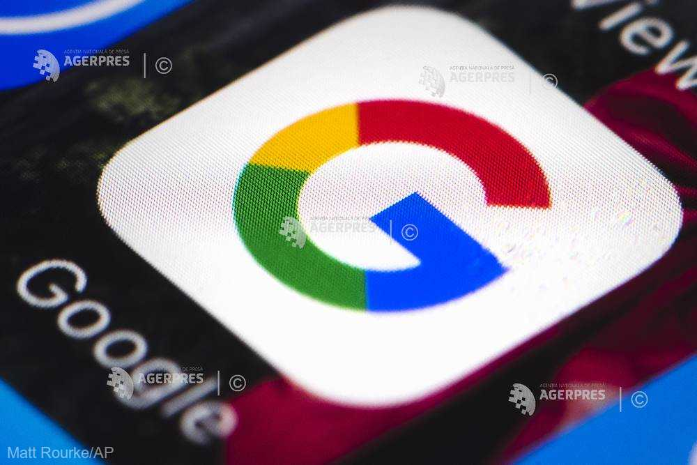 Peste 6,5 miliarde de cuvinte, căutate zilnic pe motoarele de căutare; 77 % din total sunt pe Google (raport)