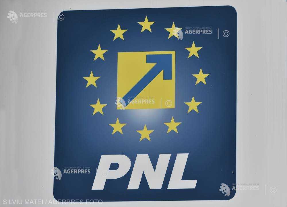 PNL îi scrie premierului: PSD a furat 10 miliarde lei de la primării şi Consilii judeţene