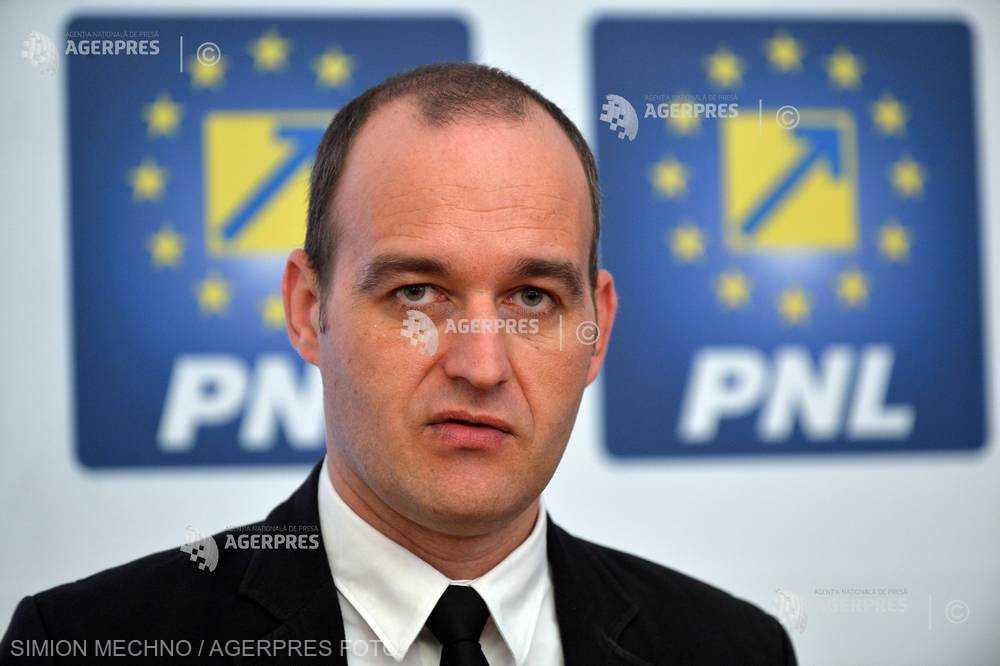 Vîlceanu: PNL va contesta legea pensiilor la CCR; este cras neconstituţională