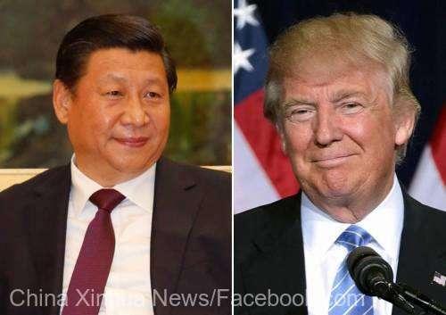 Trump şi Xi s-ar putea întâlni în marja summitului G20 din iunie de la Osaka (consilier al Casei Albe)