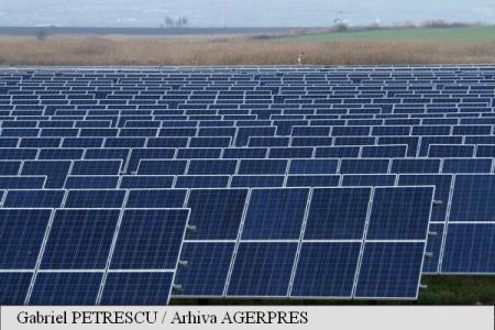 Energia solară o va depăși pe cea nucleară până la sfârșitul acestui an