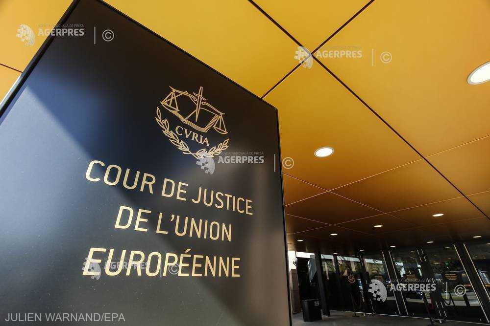 Ungaria şi Polonia au contestat la CJUE reforma directivei europene privind lucrătorii detaşaţi