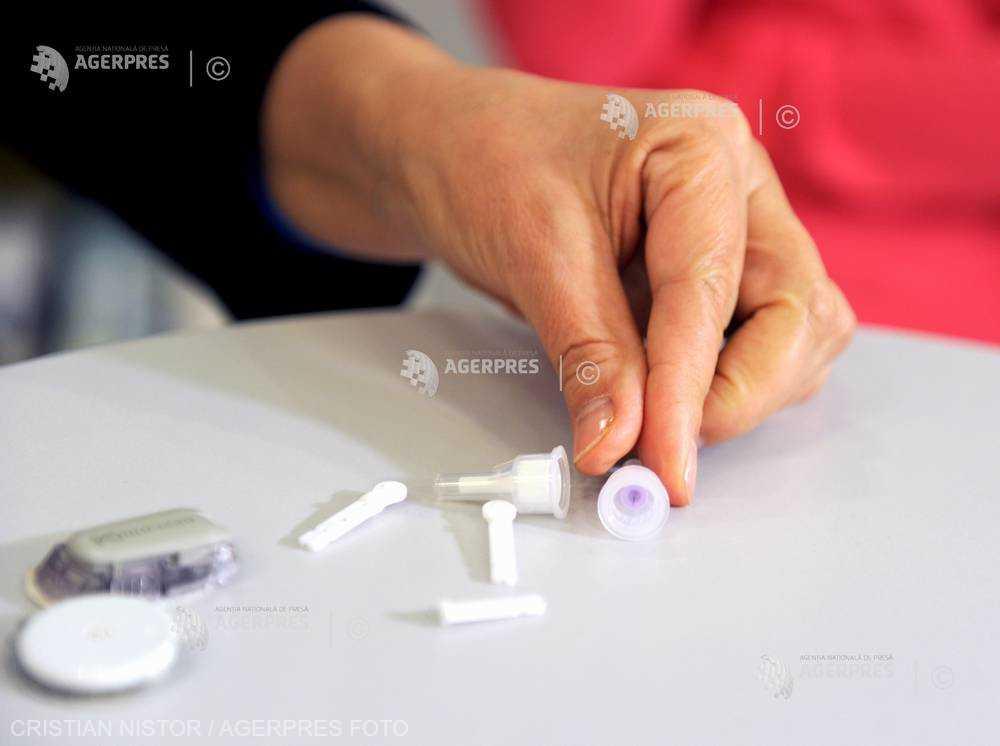 Fumatul şi diabetul, asociate cu un risc mai mare de atac de cord la femei (studiu)