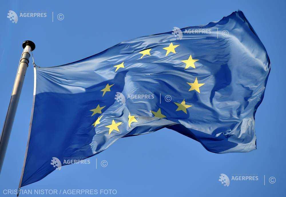 UE: Ţările europene fac eforturi pentru a stopa abuzurile împotriva lucrătorilor migranţi