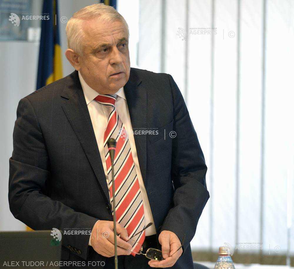USR cere demisia ministrului Agriculturii