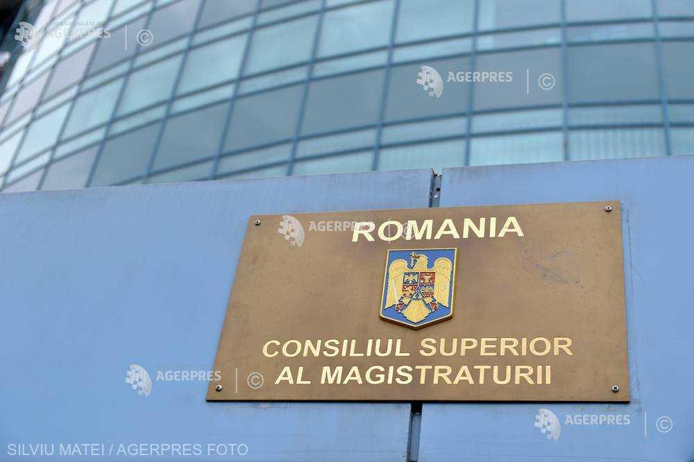 Secţia pentru procurori în materie disciplinară a CSM respinge una dintre acţiunile IJ împotriva lui Kovesi