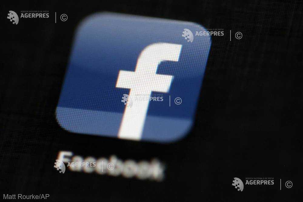 Facebook nu poate oferi garanţii că social media sunt bune pentru democraţie, susţine un director al companiei