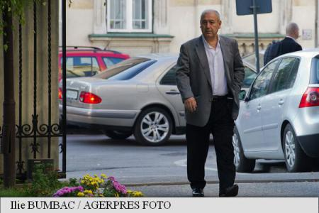 Dorin Cocoș va fi eliberat condiționat din închisoare; decizia instanței este definitivă
