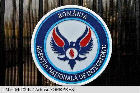 ANI: Primarul orașului Mărășești, în conflict de interese