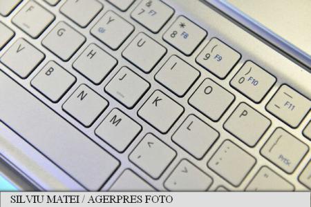 Studiu: 70% dintre români, deranjați de numărul mare de reclame din mediul online
