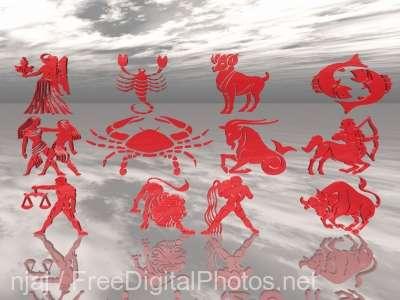 DOCUMENTAR: Zodia Leului (23 iulie - 22 august)