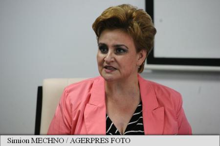Gavrilescu: O parte dintre documentele necesare accesării programului