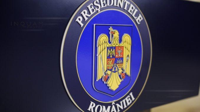 Dana Gîrbovan: UNJR va participa la întâlnirea cu Președintele României Klaus Iohannis ce va avea loc pe 27 martie 2019