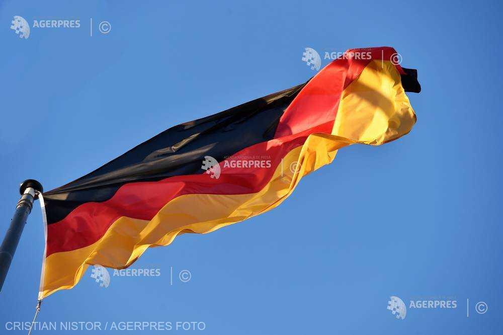 Germania: Şomajul a atins cel mai scăzut nivel de la reunificare
