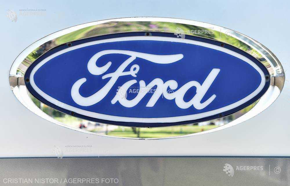 Ford pregăteşte o reorganizare masivă care va duce la scăderea numărului de angajaţi