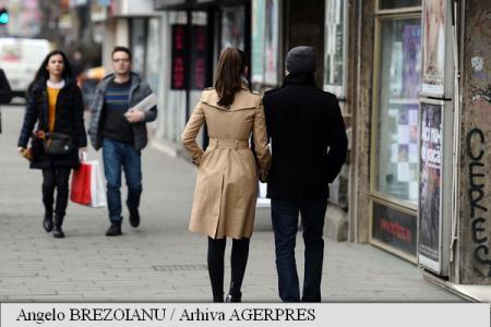 FPTR: Peste 30.000 de români pleacă în minivacanțe de Valentine's Day în țară și străinătate