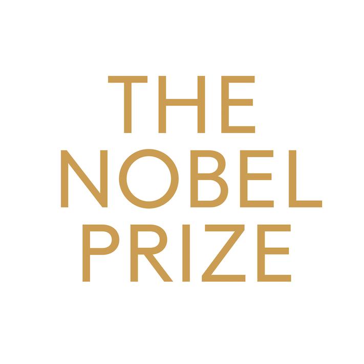 Nobel 2018 - Seria distincţiilor Nobel continuă cu Premiul pentru Chimie