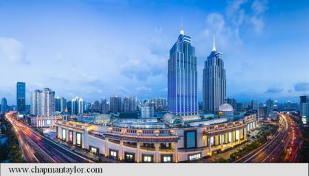 China: Un centru comercial din Shanghai a instalat cabine de relaxare pentru soții