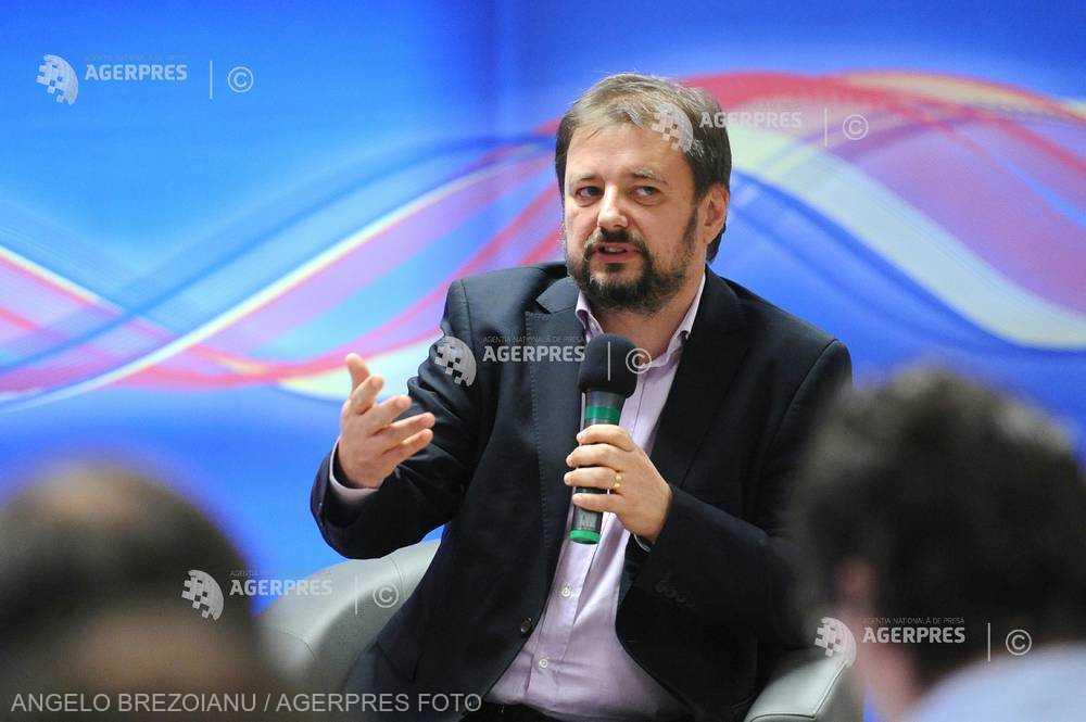 #ReferendumFamilie/Pîrvulescu (Pro Democraţia): Boicotul a câştigat pentru că a fost manipulat politic