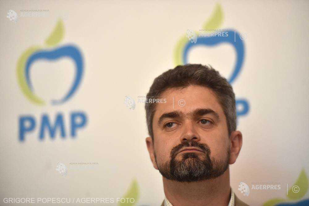 Paleologu: PNL nu are o busolă ideologică; au mizat pe Iohannis şi a mers, pentru că lumea nu îl mai voia pe Ponta