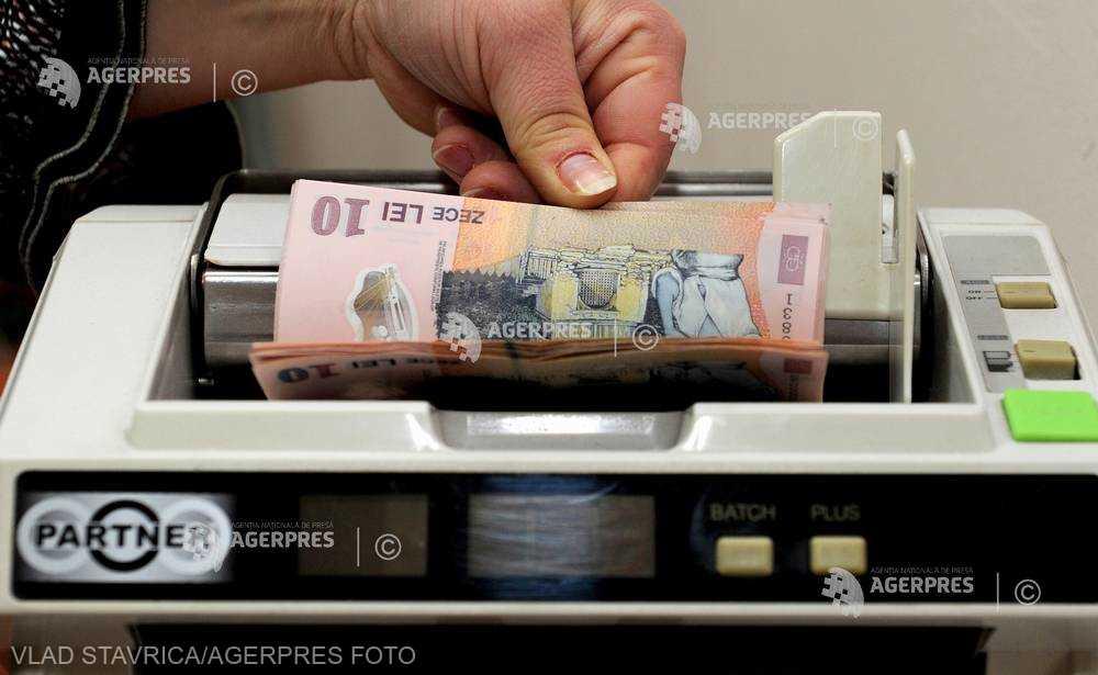Peste 70% dintre români cred că datoriile sunt o problemă care trebuie rezolvată urgent (analiză)