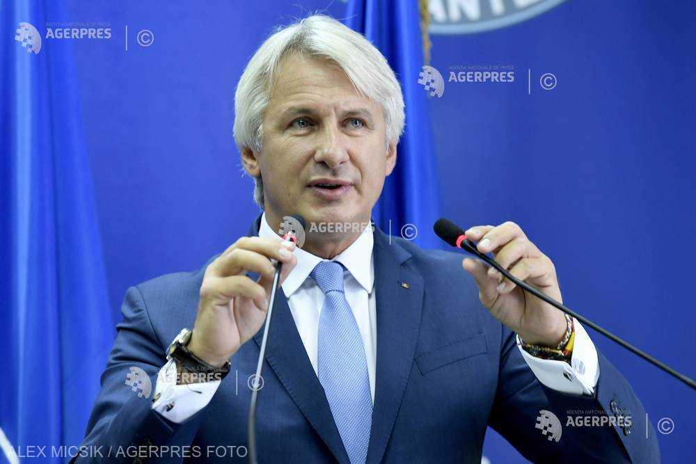 Ministrul Finanţelor: Bunurile confiscate de Fisc vor fi vândute online