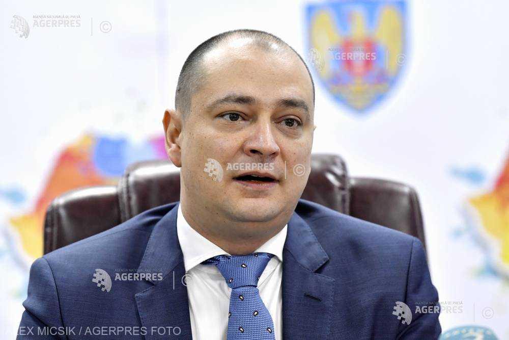 Primarul Sectorului 4 despre majorarea taxei de salubrizare: Cei care achită în avans vor beneficia de reduceri