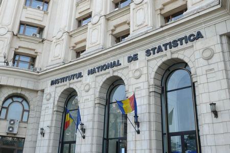 ȘTIRI DE WEEK-END - ECONOMIC Vocea României